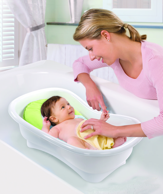 opvouwbare bad inzet.jpg