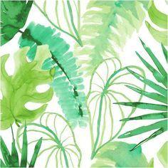 print botanical.jpg