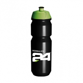 24 Sports Bidon 750 ml