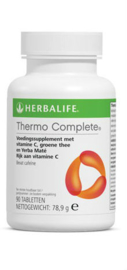 Thermo Complete 90 tabletten