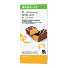 Proteïnereep Citroen 14 stuks