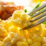 eiwitrijk-ontbijt1-150x150.jpg