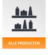 Alle Herbalife Producten
