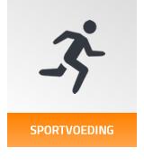 Herbalife sportvoeding