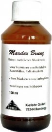 Marderbrunz 100ml