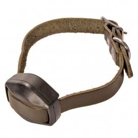 Ferret Finder Collar (3M) (Halsband)