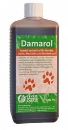 Damarol 500ml