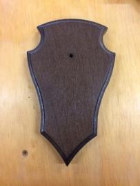 Ree met kaakvak (19x12cm) mod. 54