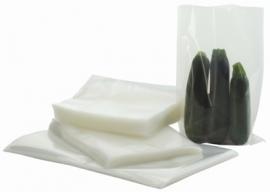 Vacuumzakken R-vac 15 x 30cm (50st)