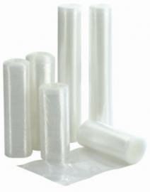 Vacuumrol 20cm x 6m (2rollen)
