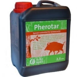 Pherator 2,5l