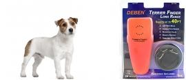 Terrier Finder Long Range Set