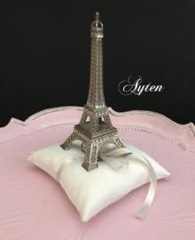 Ringkussen Parijs