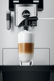 Jura Vervangbare melkuitloop voor GIGA X8c / X8 en X8