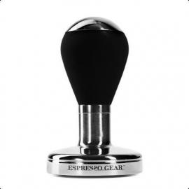 Espresso Gear Barista Black