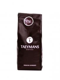 TAEYMANS Premium Espresso Decafeine Bonen 250 g