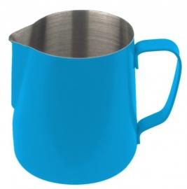 JoeFrex Melkkan Teflon Blauw