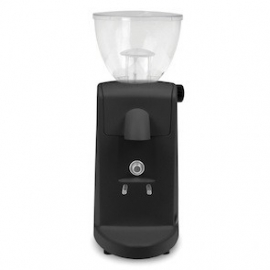 Ascaso Grinder i-mini i-1 Matt Black