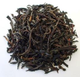 China Black Tea 250 gr
