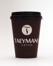 Taeymans Lattebeker 12 oz