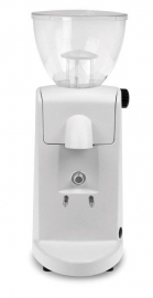 Ascaso Grinder i-mini i-1 Matt White