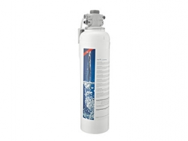 Jura CLARIS WATERFILTER XL