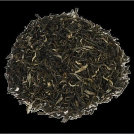 China Green Yunnan 250 gr