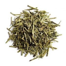 Japan Kukicha Green Tea 250 gr
