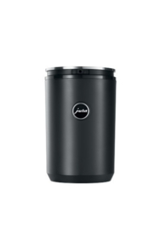 Jura COOL CONTROL Black 1l EU Update Wifi