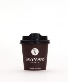 TAEYMANS Espressobeker 4 oz