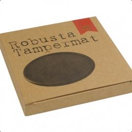 Espresso Gear Robusta Tampingmat