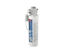Jura CLARIS WATERFILTER S