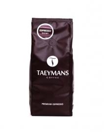TAEYMANS Premium Espresso Bonen 250 g