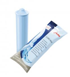 Jura Filter Claris Blue