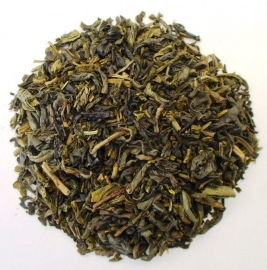 China Jasmin Green Tea 250 gr