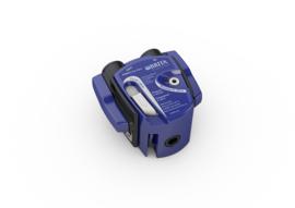 BRITA Purity C Filter Kop 0-70% 8mm