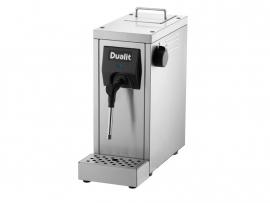 DUALIT Cino Milk Steamer