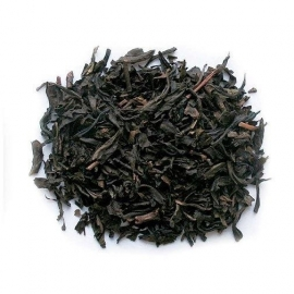 China Milky Oolong 250 gr