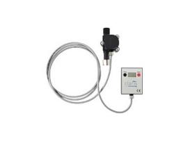 Jura CLARIS Flow sensor