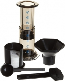 Aeropress Coffee Maker AEROBIE