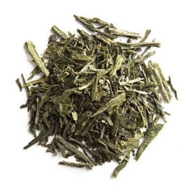 China Bancha Green Tea 250 gr