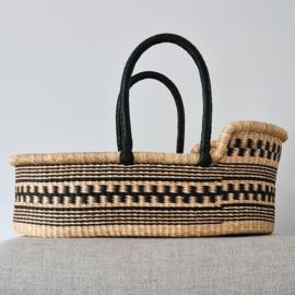 Moses Basket - no. 29