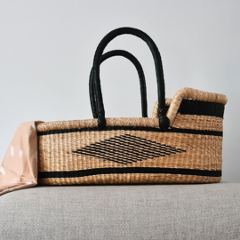 Moses Basket - no. 11