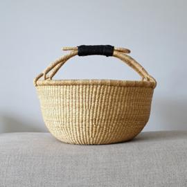 Market Basket - XL - 02