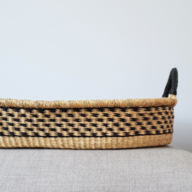 Baby Changing Basket - no. 09