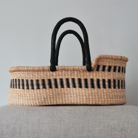 Moses Basket - no. 16