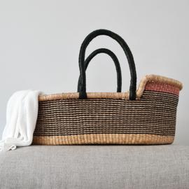 Moses Basket - no. 26