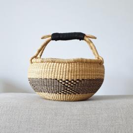 Market Basket - Large - 05