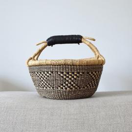Market Basket - Large - 07
