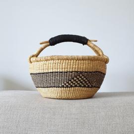 Market Basket - Large - 06